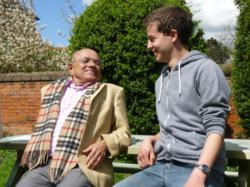 80-year-old-english-kaplan
