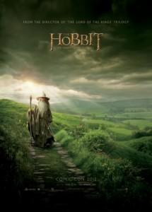 hobbit1-poster