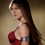 Jennifer-Garner-Elektra-profile