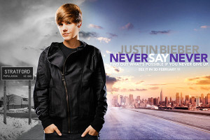 What can we learn from Justin Bieber's success? Let's look at 3 things in this post.