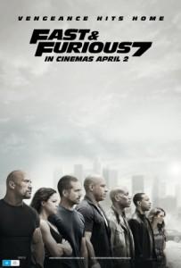 furious-7-main