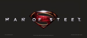 man-of-steel-text
